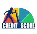 credit-score.png