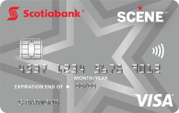 SCENER Visa Card (Student offer).png