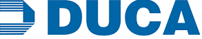 DUCA Credit Union