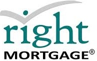 Right Mortgage