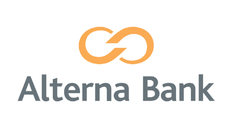 Alterna Bank