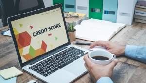 20180830015943-how to improve your credit score fast.jpg