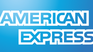 20181029052101-where can i use american express in canada.png