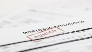 20181119015451-what should i do if my mortgage application is denied.jpg