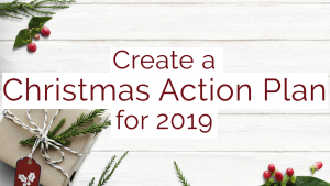 20190104121106-christmas action plan.png
