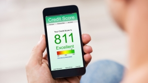 20190131034135-what determines your credit score.jpg