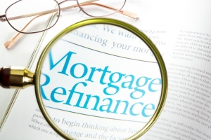 20190214112553-Mortgage-Refinancing- RateShop Inc..jpg