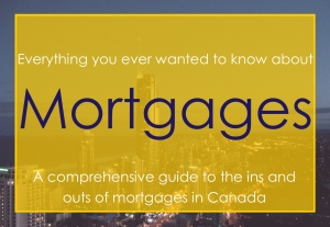 20190424035909-everything you wanted to know about mortgages.jpg