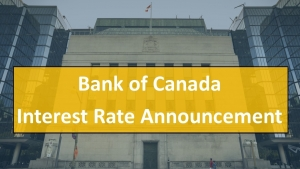 20190529122330-boc interest rate.jpg