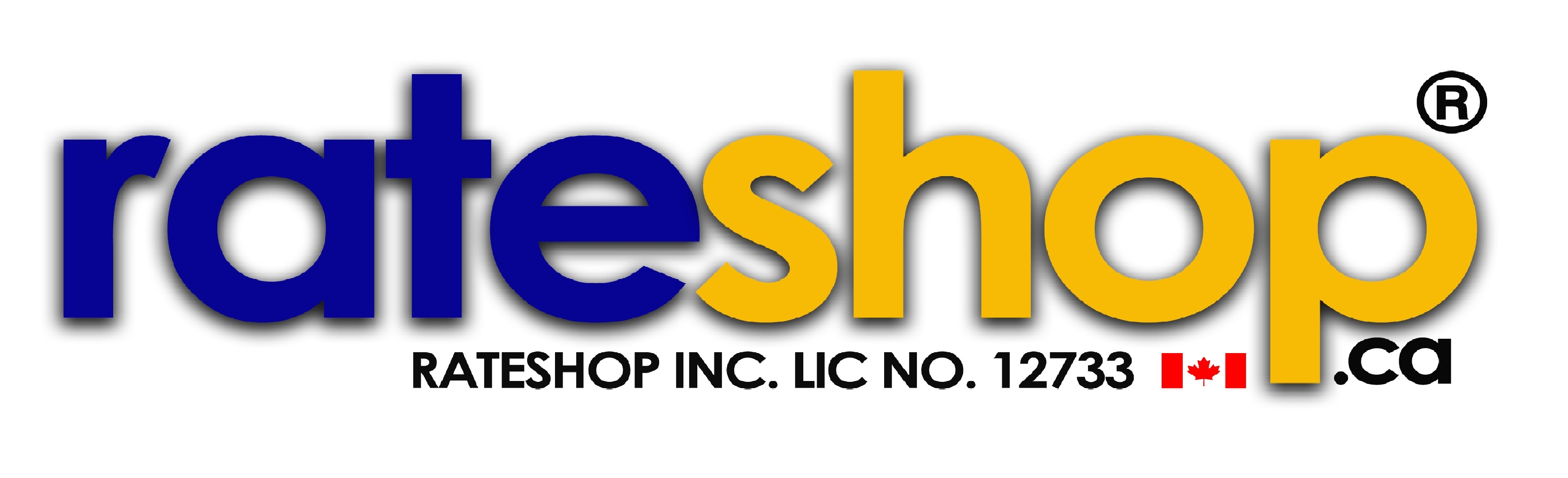 20200318101126-RATESHOP LOGO LARGE TRANSPARENT- feb 2018.jpg